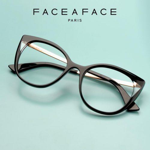 faceaface-02