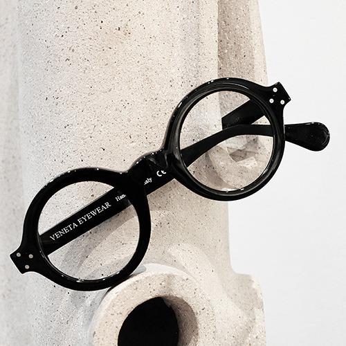 veneta-eyewear-2