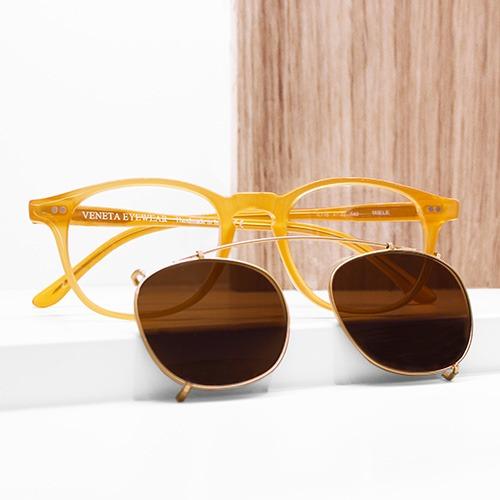 veneta-eyewear
