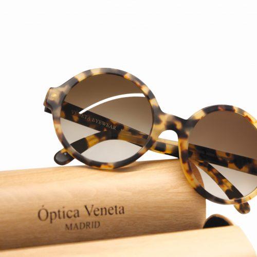 veneta eyewear optica veneta madrid gafas de diseño